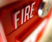Оборудование пожарной сигнализации Новатех™