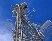 Пультовое оборудование, работающее по GSM-каналу
