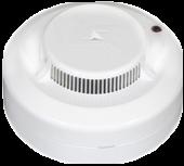 ИП 212-141Б – извещатель пожарный дымовой оптико-электронный