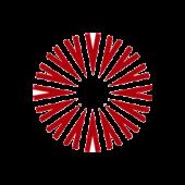 Программное обеспечение RF-Link РСПИ Новатех-РДО версии 1.5