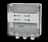 МРСИ-03В модуль расширения системных интерфейсов во влагозащитно