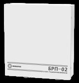 Блок радиоприемников БРП-02